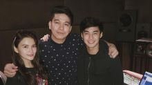McLisse to release first album soon