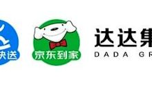 Dada Group Launches Dedicated Delivery Service for Chain Retailers