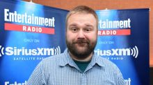 Robert Kirkman, AMC Sued Over 'Fear the Walking Dead'