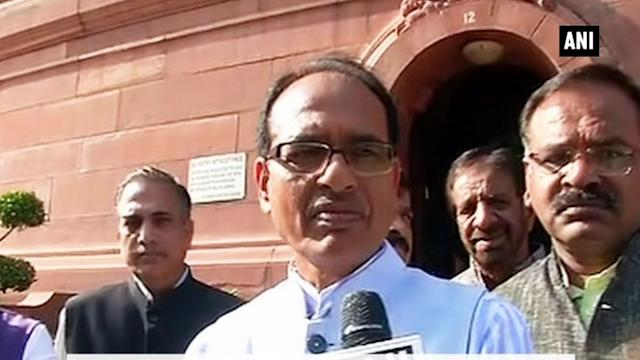 Congress will sweep UP elections against 'Hitler' and 'Mussolini': Beni Prasad