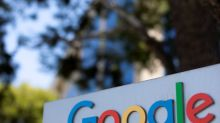 Google pulls 2,500 China-linked YouTube channels over disinformation