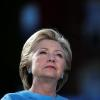 Clinton slams Trump for comments on offensive against Islamic State