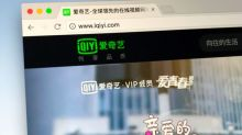 IQiyi Stock Is a Play on China's Millennial Craze