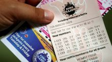 UK ticket holder from Boston and Skegness claims £76m EuroMillions jackpot
