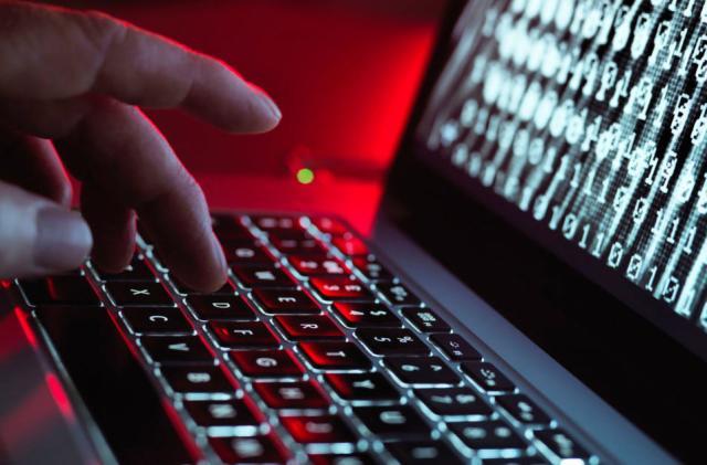 Data-broker leak exposes 340 million personal records