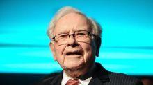 Warren Buffett cree que este sector está muerto