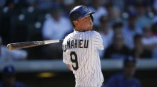 MLB專欄》從簽下金手套二壘手D.J.LeMahieu,探討洋基隊的補強方針