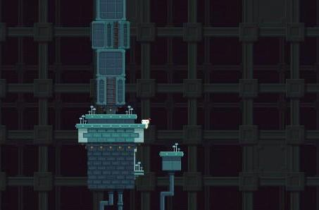 Steam Summer Sale snapshot: Fez sells 105K units in two days