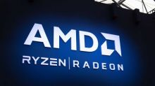 Have the Gains in Advanced Micro Devices Stock Reached Their Limit?