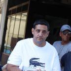 Italy, FBI crack down on Mafia clan with Gambino ties
