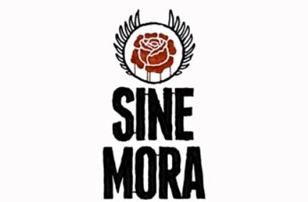 Sine Mora will cost 1,200 Microsoft Points, new trailer is free