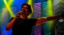 On World Music Day Shaan Takes Us on a Musical Journey