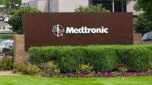Medtronic to Buy Mazor Robotics for Robotic Spine Surgery