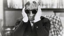 First plot details of 'The Invisible Man' reboot emerge