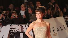 Sam Mendes pays tribute to Helen McCrory: 'I already miss her'