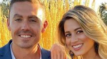 Bachelor Nation's Lesley Murphy Reveals Sex of First Baby