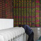 Europe Stocks Turn Higher; Dollar, Treasuries Rise: Markets Wrap
