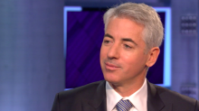 Top proxy advisors endorse Bill Ackman in ADP battle