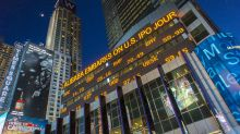 IPO Stock News And Analysis: Find Today's Top New Issues