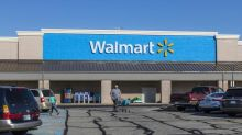 Walmart (WMT) Tests Delivery With HomeValet's Smart Box Technology