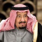 Saudi Arabia to hold to account those involved in Khashoggi killing: Cabinet chaired by Saudi King