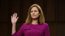 Trump's Supreme Court nominee to face tough scrutiny from Senate Democrats