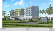 National brand to open 155-room hotel in Broward