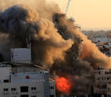 Israel military draws up plan for ground invasion of Gaza