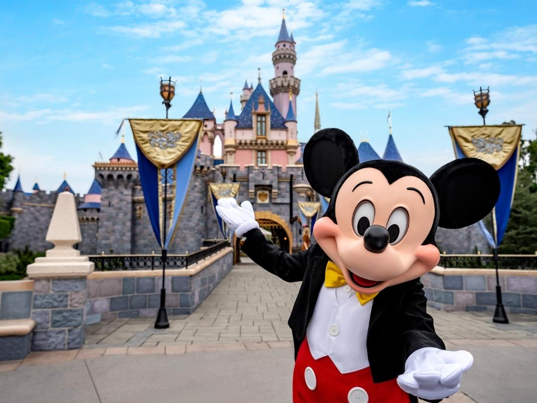 The aftershocks of the Walt Disney Co. layoffs continue, as guidelines for opening the main gates are far on the horizon.