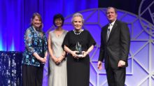 Newmont Recognized by NACD for Excellence in Board Diversity and Innovation