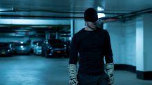 'Daredevil' Star and Showrunner Talk Season 3, Kingpin's Return and Bullseye