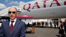 Qatar Airways swoops for RwandAir stake and eyes bigger LATAM holding