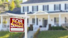 Why Is This Zillow Insider Buying More Stock?