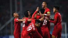 AFF Suzuki Cup postponed to 2021 due to COVID-19 pandemic