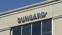 That Once-Troubled SunGard LBO Shines In Its New Home