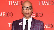 RuPaul tweets 'regret' over controversial transgender comments: 'The trans community are heroes'