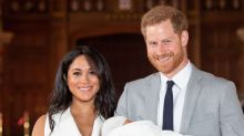 This Is Why the Biracial Royal Baby Will Make People Like Me Feel Less Alone