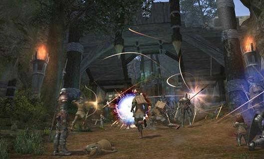 43rd FFXIV producer's letter announces A Realm Reborn's first beta phase