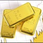 Gold Price Futures (GC) Technical Analysis – November 21, 2017 Forecast