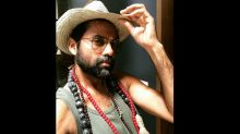 Abhay Deol Calls Out 'Woke Indian Celebs' Supporting Black Lives Matter But Not Migrants Of India!