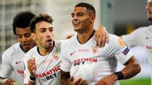 Mercato – Diego Carlos ne ferme pas la porte à un départ