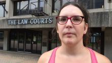 N.S. judge apologizes to trans woman for calling her 'sir'