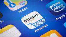 Amazon Prime Day : 5 conseils de pro pour ne rater aucune promo