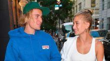Justin and Hailey Bieber Threaten to Sue Plastic Surgeon Over TikTok Videos