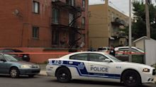 Newborn dies in Montreal after mother was stabbed several times