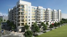 Fourth Creative Village apartment project to break ground