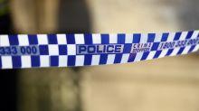 Police say Vic man's death not suspicious