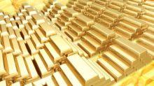 Beyond Coronavirus, What's Driving Gold ETFs?
