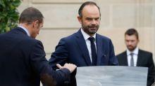 """Réforme de l'assurance-chômage: Philippe promet une """"solution équilibrée"""""""