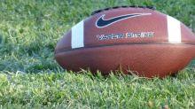 Pennsylvania High School Football Preview: Lackawanna 1